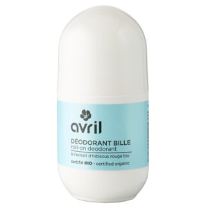 AVRIL – DÉODORANT BILLE – 50ml