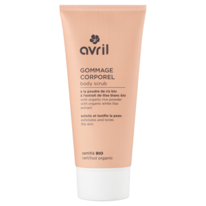 AVRIL – GOMMAGE CORPOREL – 200ml